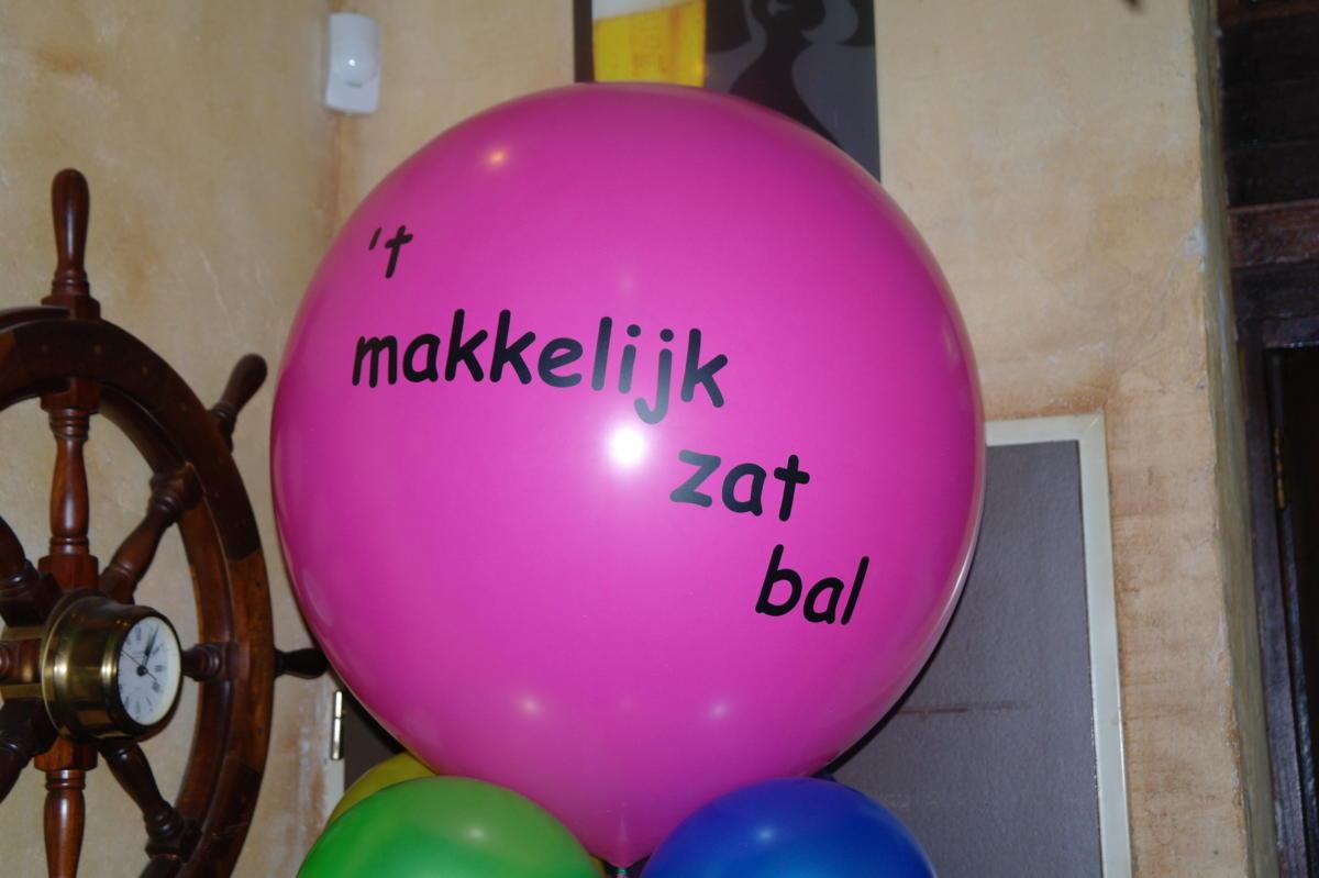 't Makkelijk zat bal 18-01-2020 (1)