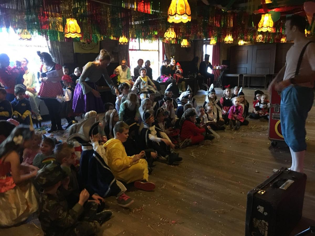 Kindermiddag Ligthart 11-02-2018 (1)