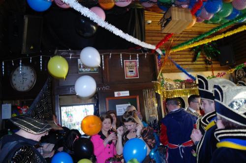 Kindermiddag 't Roer Om 13-02-2018 (12)