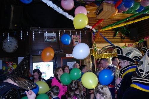Kindermiddag 't Roer Om 13-02-2018 (13)