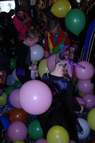 Kindermiddag 't Roer Om 13-02-2018 (20)