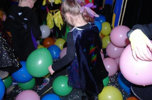 Kindermiddag 't Roer Om 13-02-2018 (21)