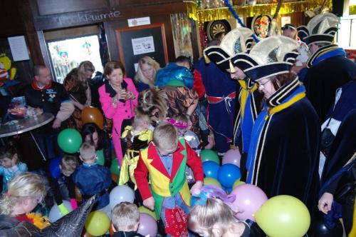 Kindermiddag 't Roer Om 13-02-2018 (22)