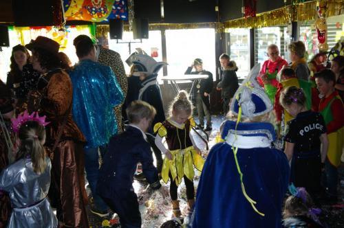 Kindermiddag 't Roer Om 13-02-2018 (4)