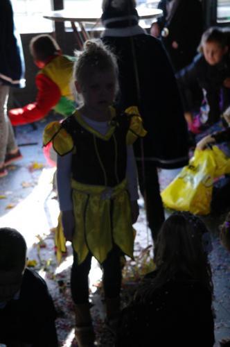 Kindermiddag 't Roer Om 13-02-2018 (5)