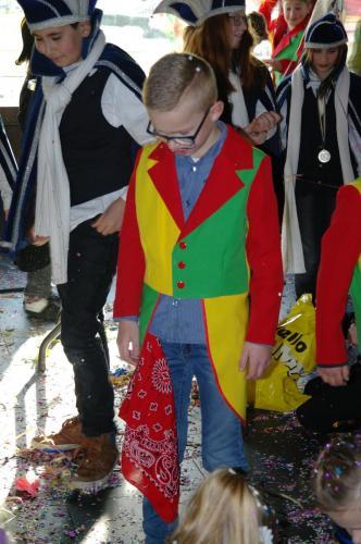 Kindermiddag 't Roer Om 13-02-2018 (7)