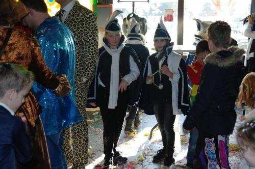 Kindermiddag 't Roer Om 13-02-2018 (9)