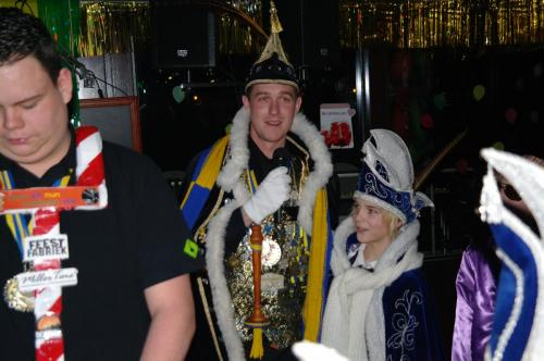 Opening Carnaval 2018 (22)