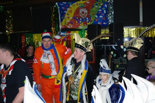 Opening Carnaval 2018 (23)