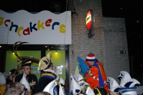 Opening Carnaval 2018 (32)