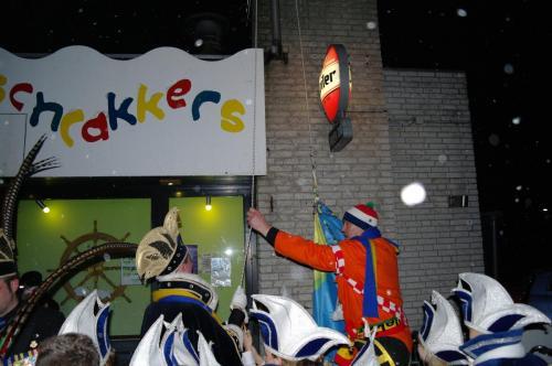 Opening Carnaval 2018 (33)