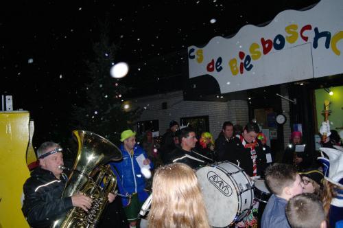 Opening Carnaval 2018 (42)