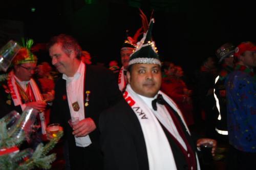 Smulnarrenbal 2018 (74)