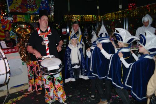 Opening Carnaval 2018 (13)