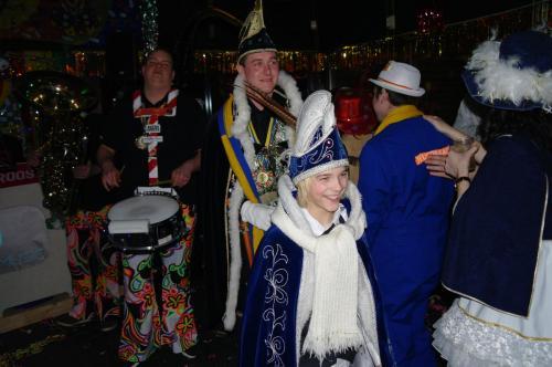 Opening Carnaval 2018 (14)