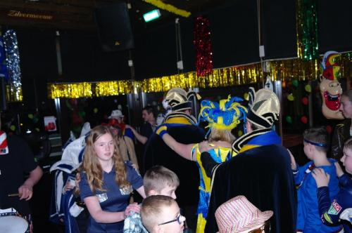 Opening Carnaval 2018 (19)