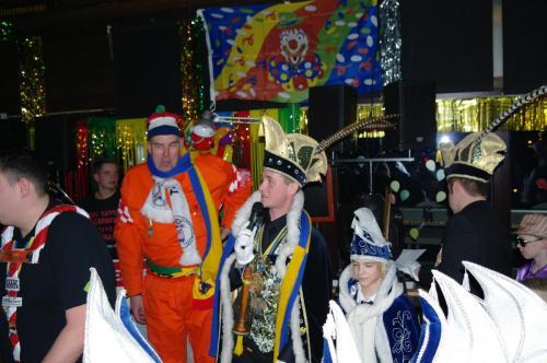 Opening Carnaval 2018 (23)