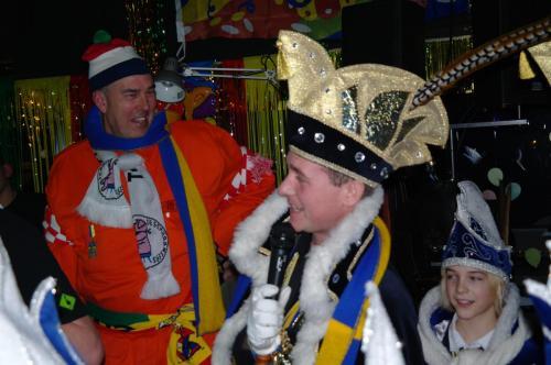Opening Carnaval 2018 (24)