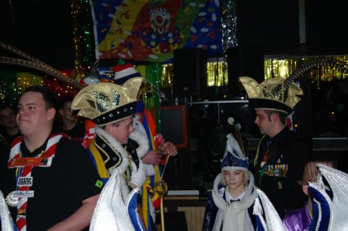 Opening Carnaval 2018 (25)