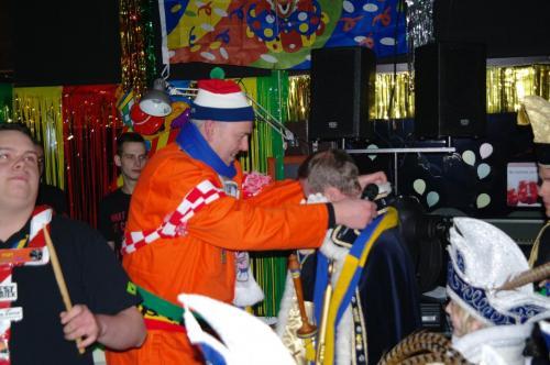 Opening Carnaval 2018 (27)