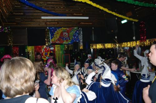Opening Carnaval 2018 (3)