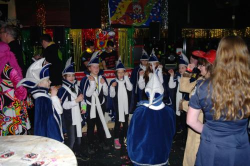 Opening Carnaval 2018 (7)