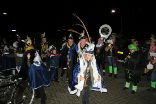 Opening Carnaval 2020 (62)