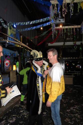 Opening Carnaval 2020 (65)