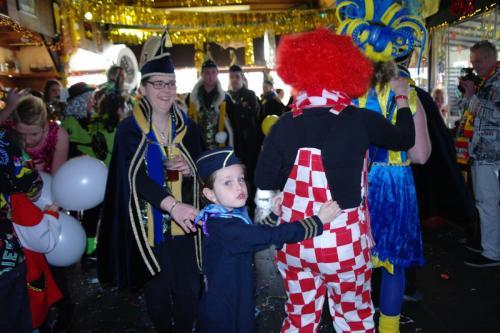 Ballonnenfestival 2019 (13)