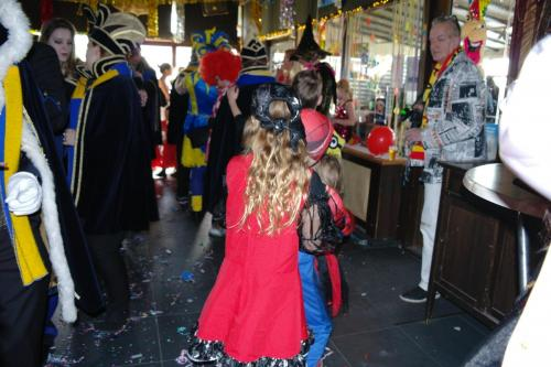 Ballonnenfestival 2019 (15)