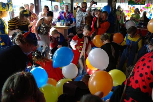 Ballonnenfestival 2019 (28)