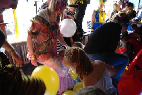 Ballonnenfestival 2019 (30)