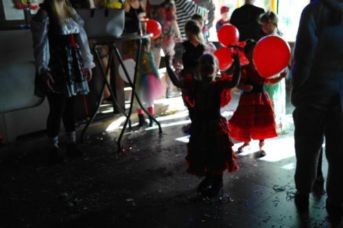 Ballonnenfestival 2019 (5)