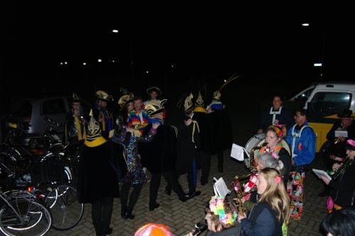Opening Carnaval 2019 (19)