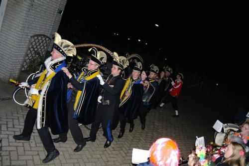 Opening Carnaval 2019 (20)