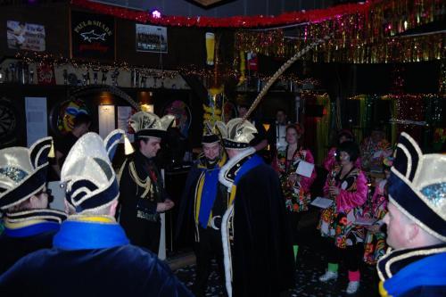 Opening Carnaval 2019 (53)