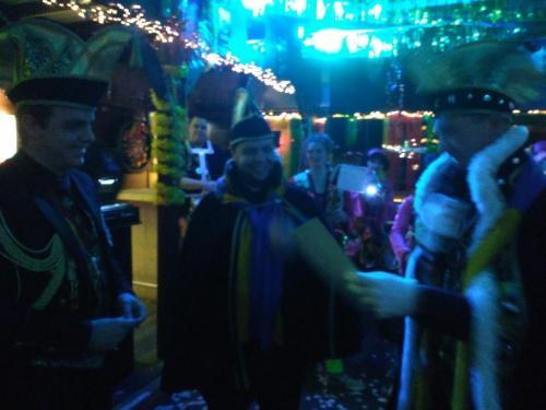 Opening carnaval 2019 (23) (1)