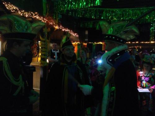 Opening carnaval 2019 (24) (1)