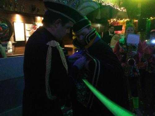 Opening carnaval 2019 (27) (1)