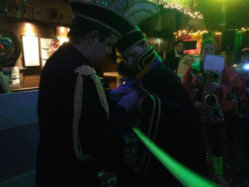 Opening carnaval 2019 (27)